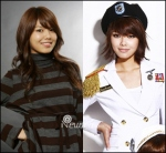 Soo Young 7