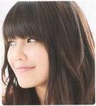 Soo Young 8