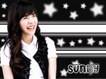 Sunny SNSD 11jpg