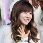 Sunny SNSD 14