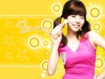 Sunny SNSD 17