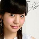Sunny SNSD 18