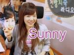 Sunny SNSD 21