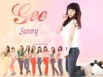 Sunny SNSD 24