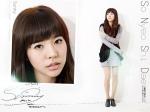 Sunny SNSD 25