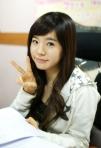 Sunny SNSD 3