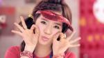 Sunny SNSD 5