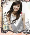 Sunny SNSD 9